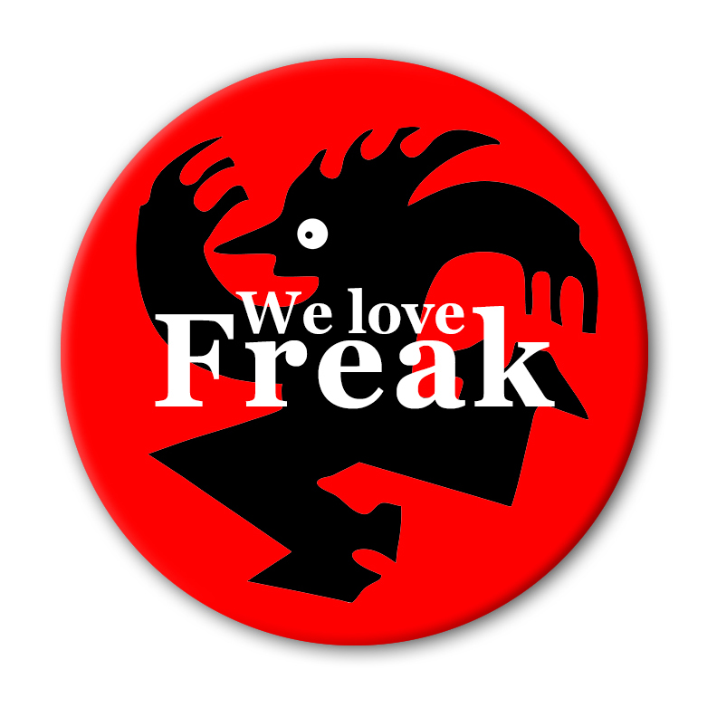 Badge-We-Love-Freak.jpg
